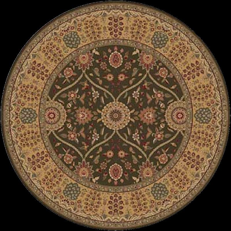 Roundrug Png Carpet Circle Rug Round Rugs