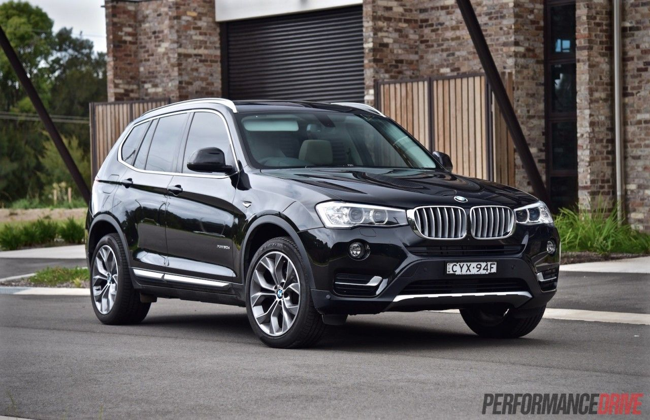 Performancedriveau Wp Content Uploads 2015 11 BMW X3