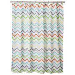 Kids Shower Curtains Bath Home Target