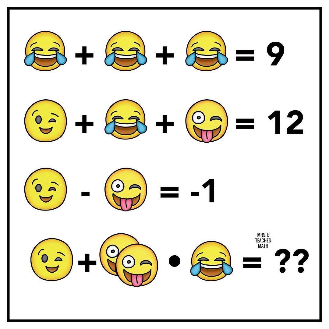 Pin By Joan Merza On Math Ideas