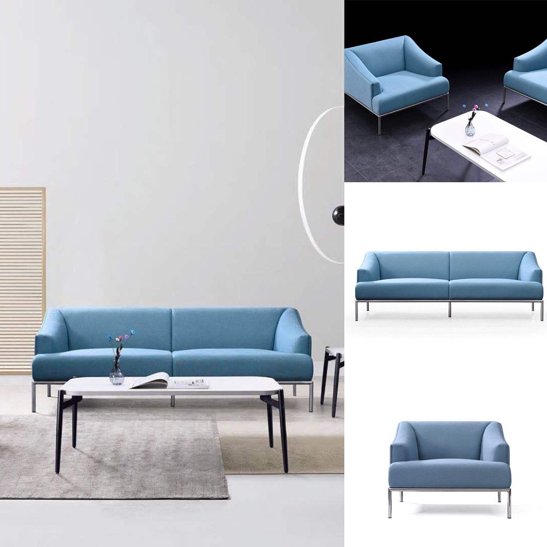 Sofa good qualitygood price we are manufacturersupport oem
