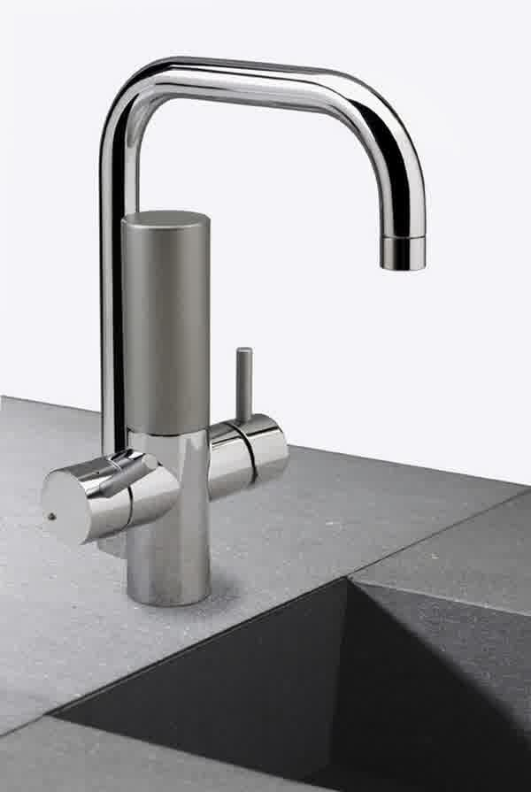 Effigy of Best Water Faucet Filter: Guidelines and Recommendations ...