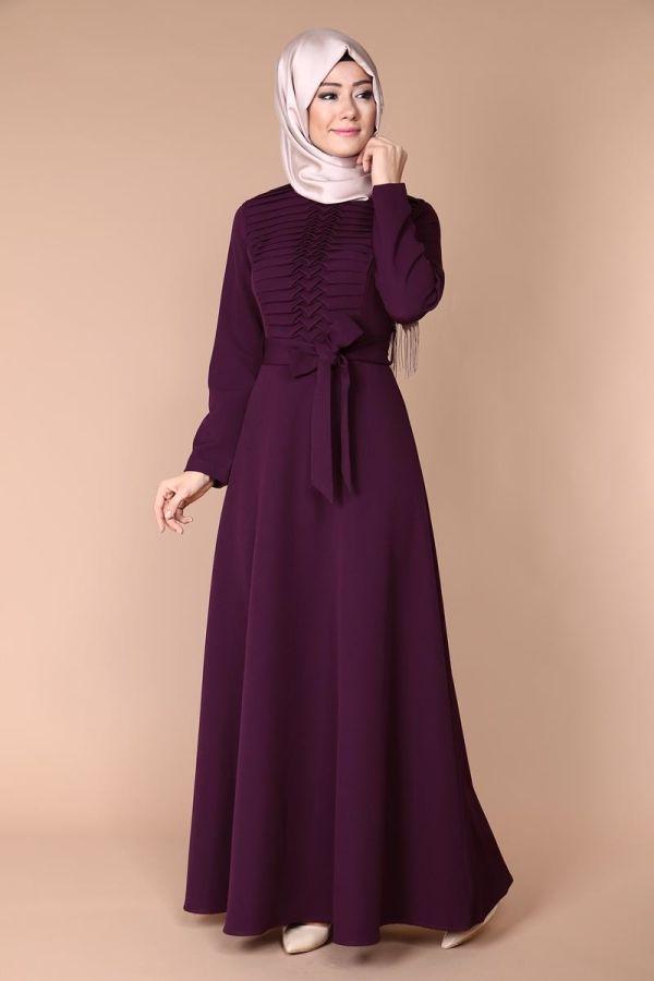 C M N Modaselvim Elbise Elbiseler Elbise Modelleri