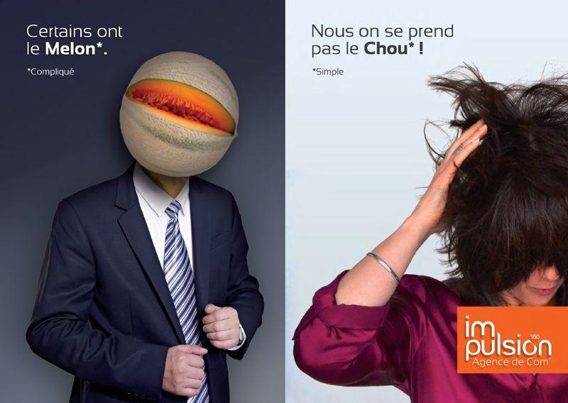 """Résultat de recherche d'images pour """"melon humour"""""""
