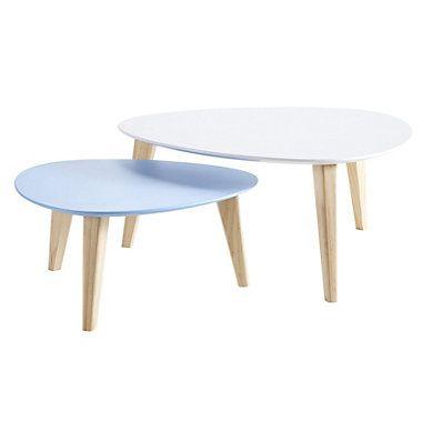 Table Basse Pas Chere Table Basse Table Basse Contemporaine Mobilier De Salon