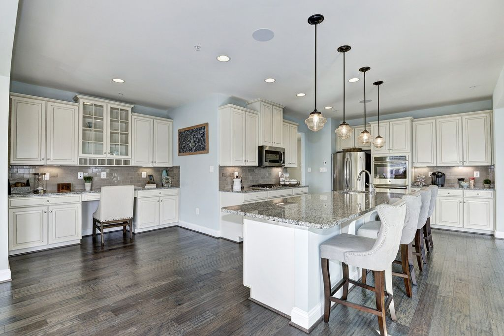 Traditional Kitchen | Kitchen Remodel | Pinterest | Traditional kitchen