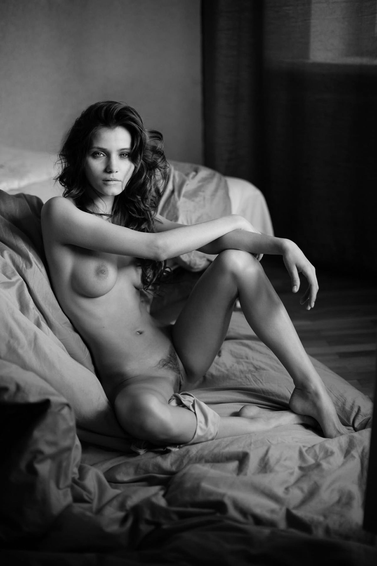PHOTO JENNIFER LOPEZ NUE.COM