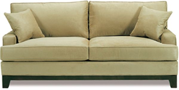 Charmant Kera Sofa From $1,299/ Sectional From $2099 AFFORDABLE ECO FURNITURE |  HYPOALLERGENIC | ORGANIC