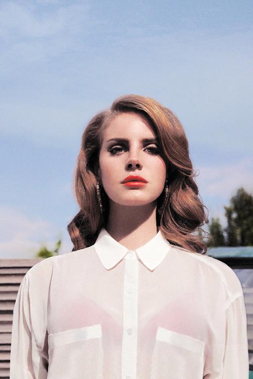 Lana Del Rey Born To Die Album Shoot Lana Del Rey Albums Born To Die Lana Del Rey