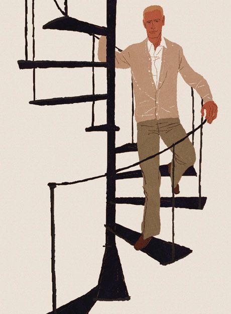 http://www10.big.or.jp/~tuesugi/illustration/p4a03/d32.jpg