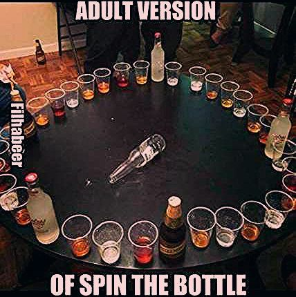 Photo of Super Birthday Party Games For Adults Drinking Alcohol 50+ Ideas