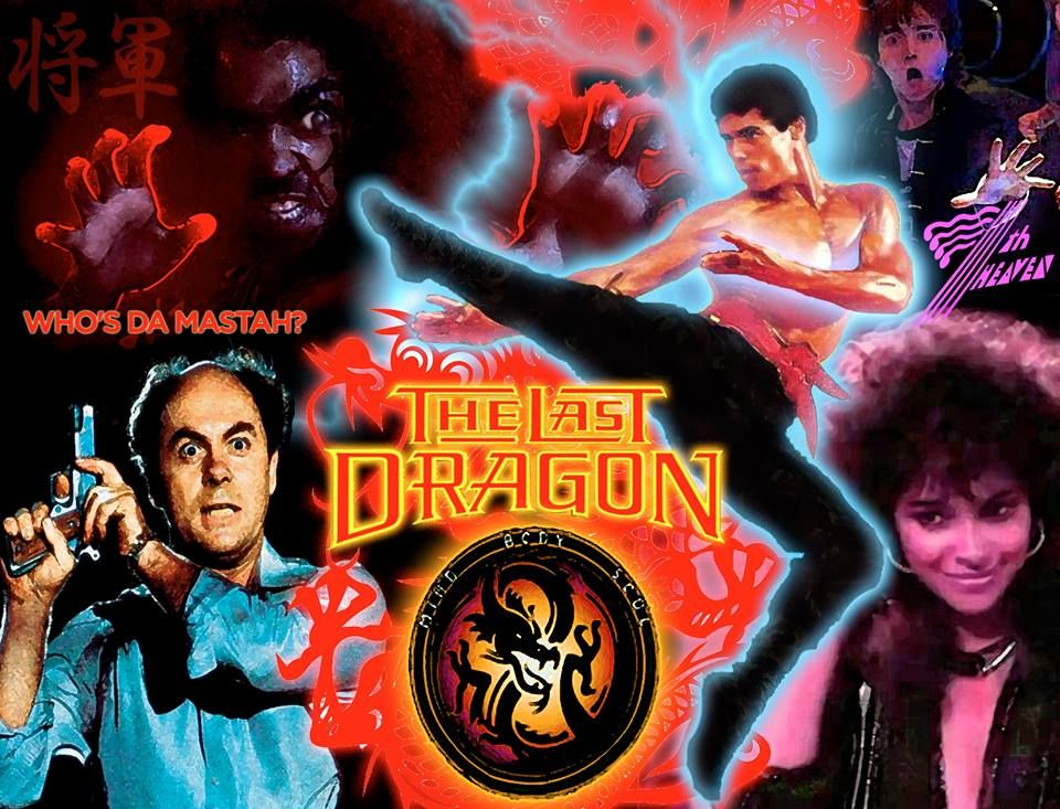 Pin By Mr Edwards On The 80s Dragon Movies Dragon