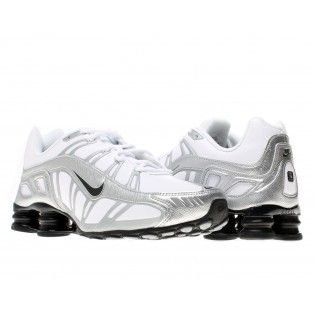 e0755d26fde4 nike shox turbo 3.2 sl mens running shoes