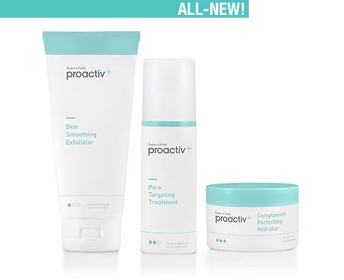Proactiv Products Order Proactiv Online Proactiv Proactive Skin Care Perfect Complexion Proactiv