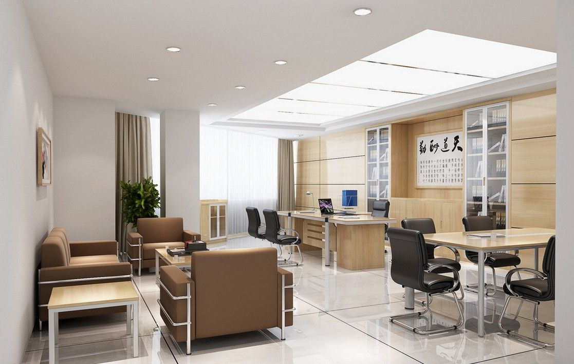 Office design office design interior modern office design google - Office Design Google Search