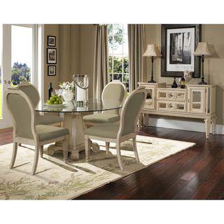New Kira 5 Piece Bedroom Set Furniture Bedroom Set 5 Piece Bedroom Set