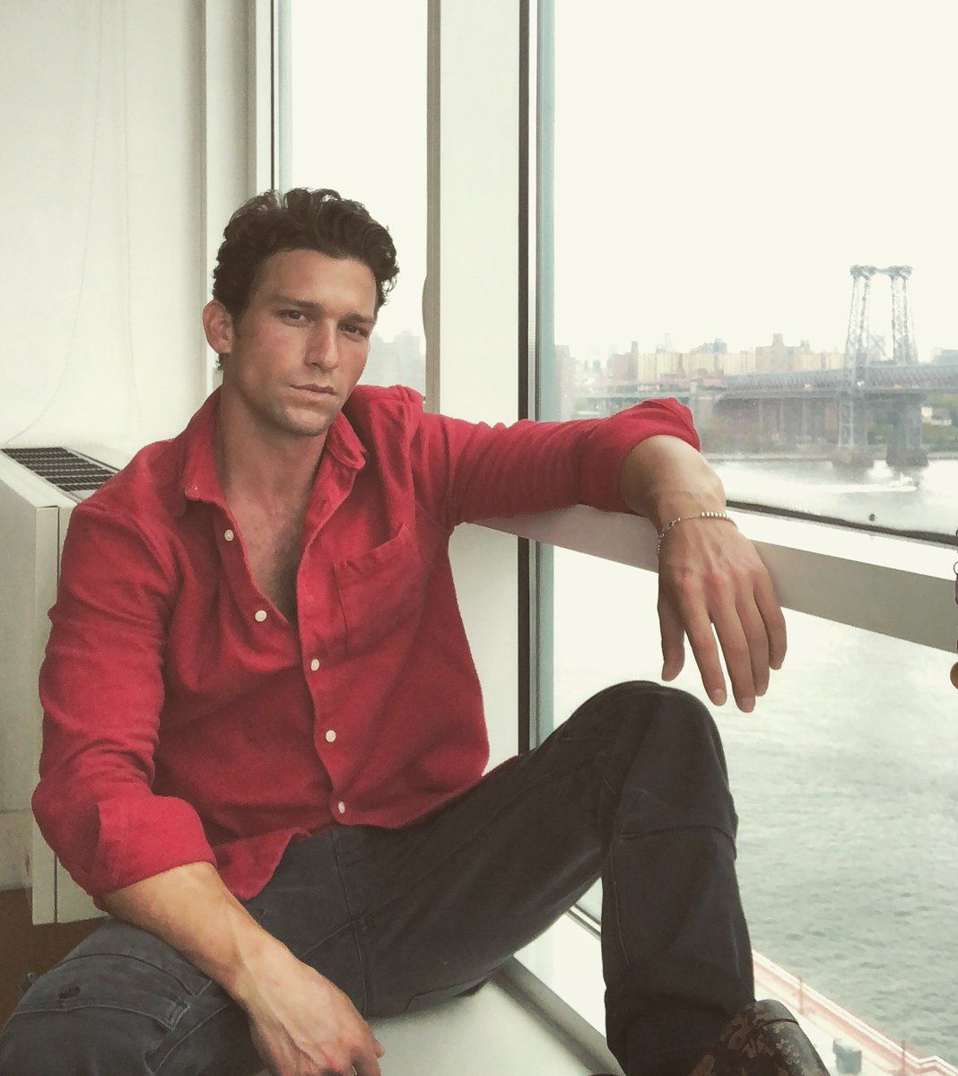 Pin By Speyton On Daren Kagasoff Daren Kagasoff Instagram Profile Instagram Ask anything you want to learn about daren kagasoff by getting answers on askfm. pin by speyton on daren kagasoff