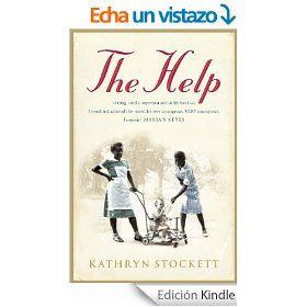 The Help Ebook Kathryn Stockett Amazon Es Tienda Kindle Criadas Y Señoras Libros Para Leer Leer