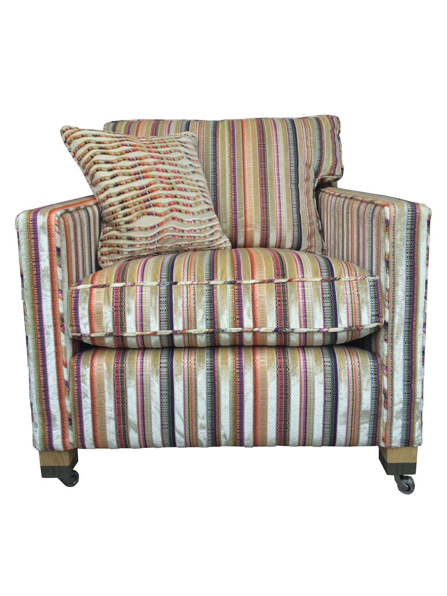 Best Clearance Duresta Domus Hopper Chair Rhumba Luxury 400 x 300