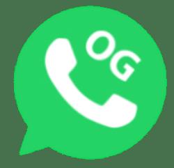 Fm Whatsapp Plus Apk