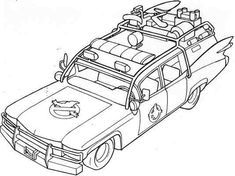 Ghostbusters Coloring Pages Page 33 Of 36 The Sun Flower Pages Halloween Coloring Pages Cars Coloring Pages Coloring Pages