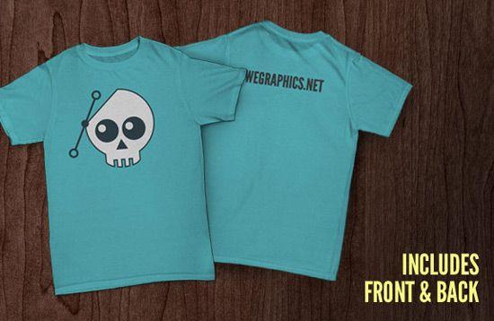 Download Free T Shirt Mockup Psd Files Shirt Mockup Tshirt Mockup Shirt Template