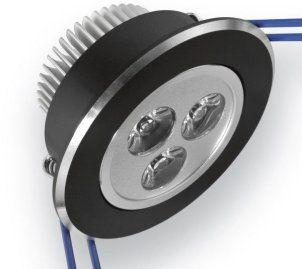 BATHROOM RECESSED HEAT LAMP FIXTURE | Heat lamps, Lamps ...