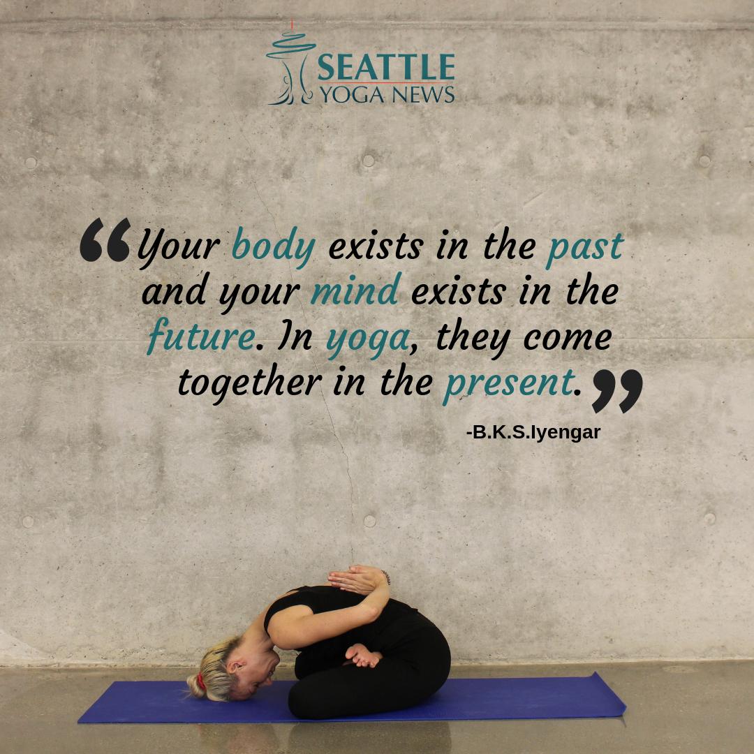 Pin By Rashmi Dawer On Yoga Quotes Yoga Quotes Yoga Inspiration Quotes Yoga Quotes Motivational