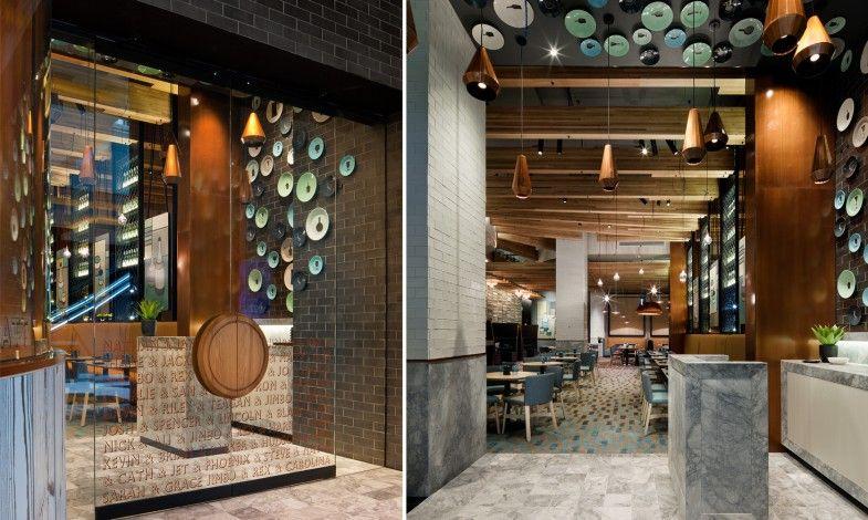 World best interior designer featuring mimdesign for more for Interior design inspiration australia