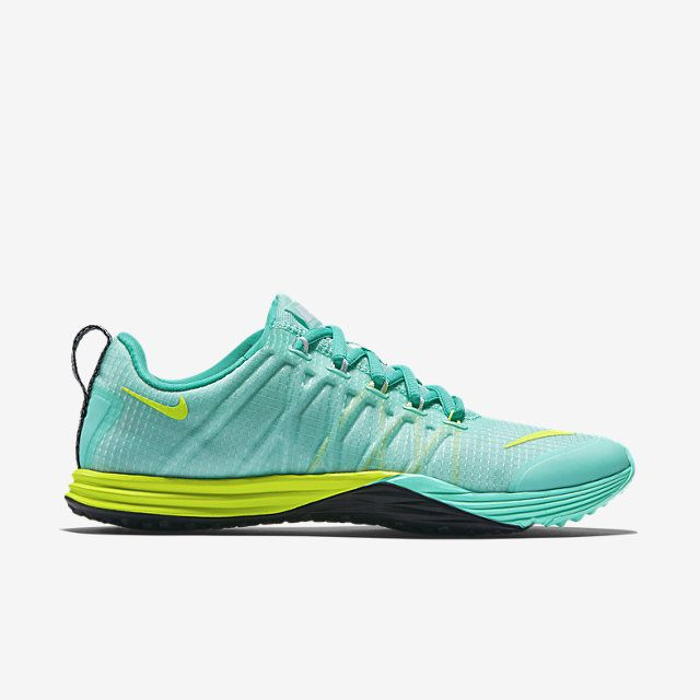... nike lunar cross element womens training shoe. nike store