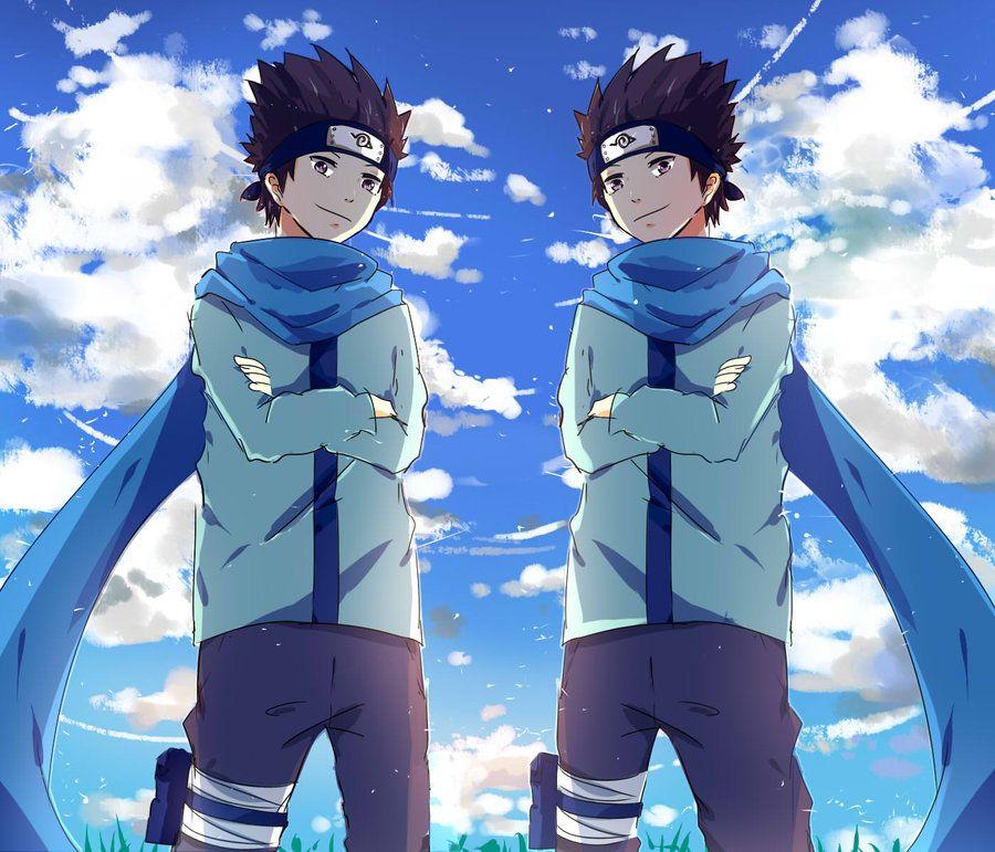 Pin by PeachesNdCrème🍑🍨 on Boruto Uzumaki Awesome anime