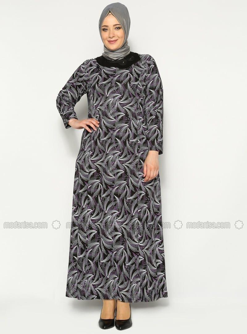 Desain Baju Untuk Orang Gemuk Agar Terlihat Kurus / 10 ...