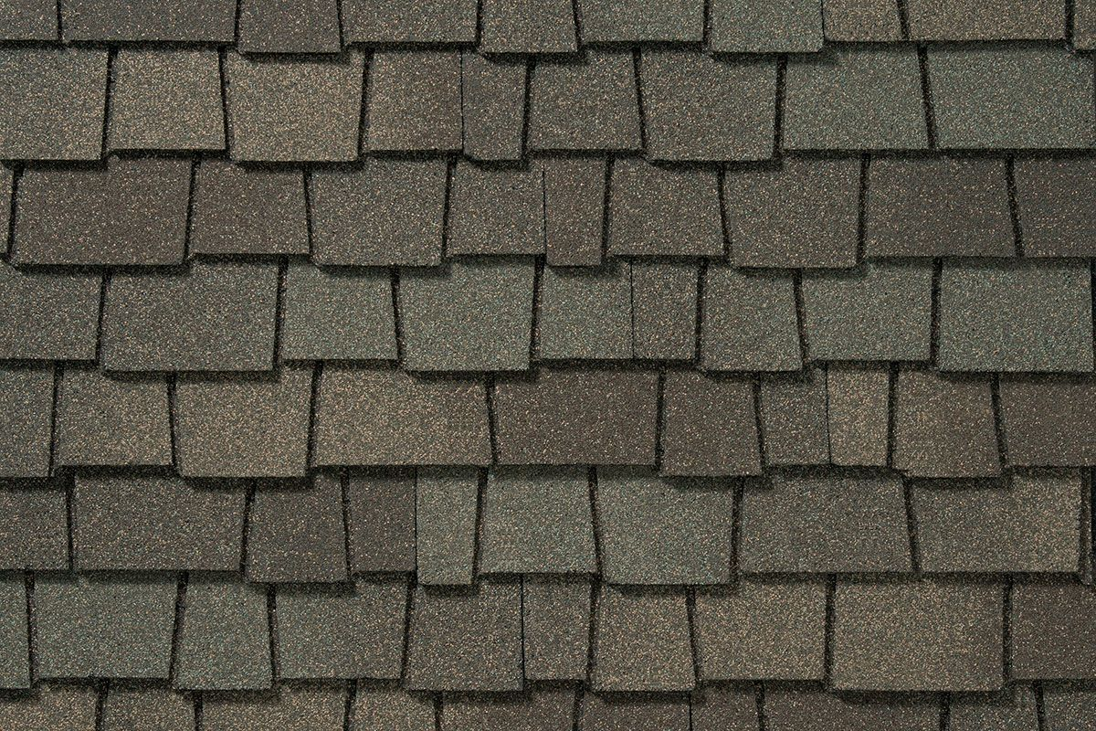 Best Shingle Styles Colors Architectural Shingles Roof 400 x 300