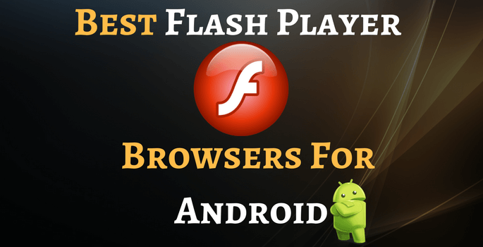 best browser for flash games