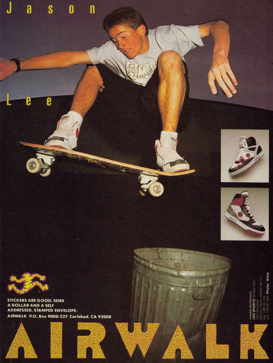 jason lee jason lee pinterest skateboard skate surf