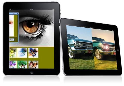 ipad Photos App To save Your Best Moments Of Life Photography - spreadsheet app free ipad