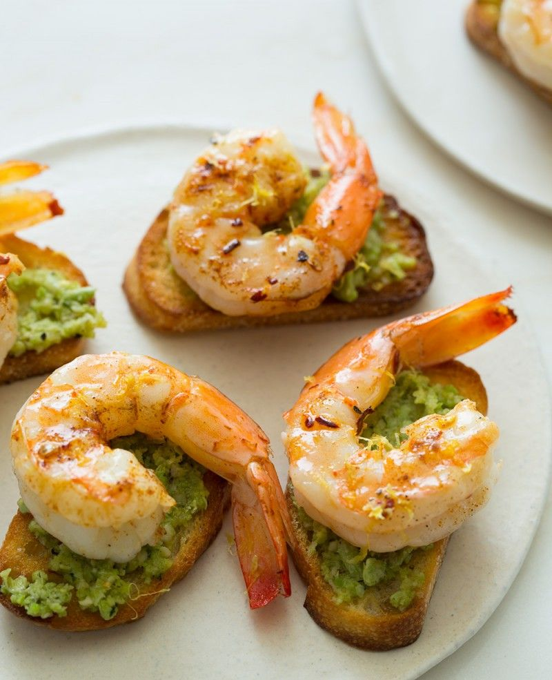 nice shrimp hors d oeuvres recipes Part - 5: nice shrimp hors d oeuvres recipes great pictures