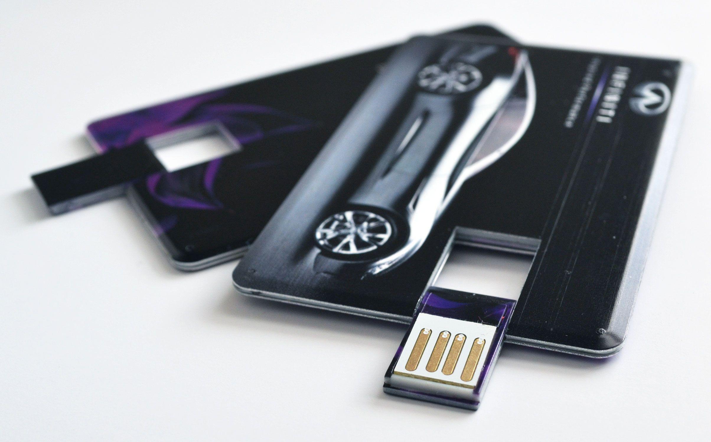 Cheap Custom Usb Credit Card Usb Low Cost Flash Drives Thumb Drive Custom Usb Drives Custom Usb