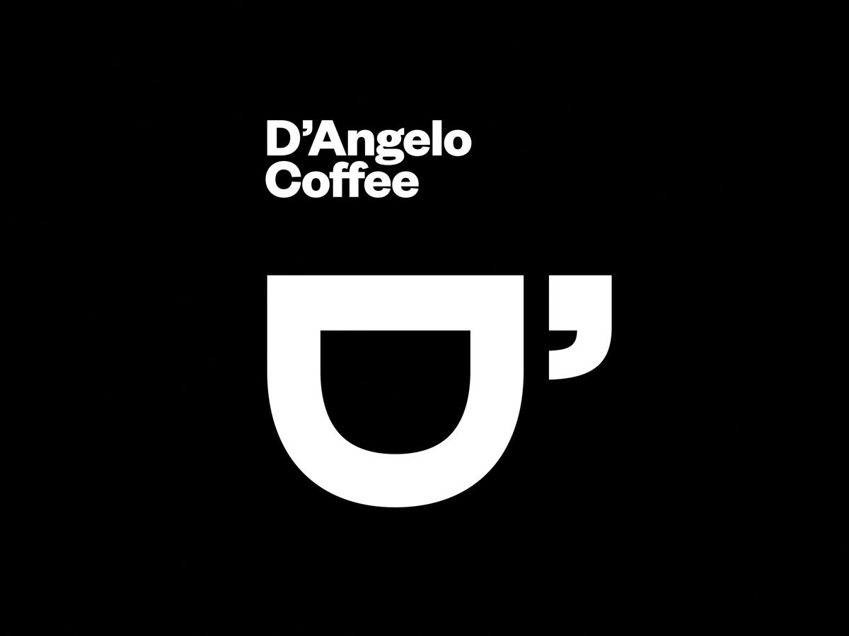Finalists For Agda Design Awards 2017 Agda Awards Graphic Design Logo Coffee Logo Logotype Design