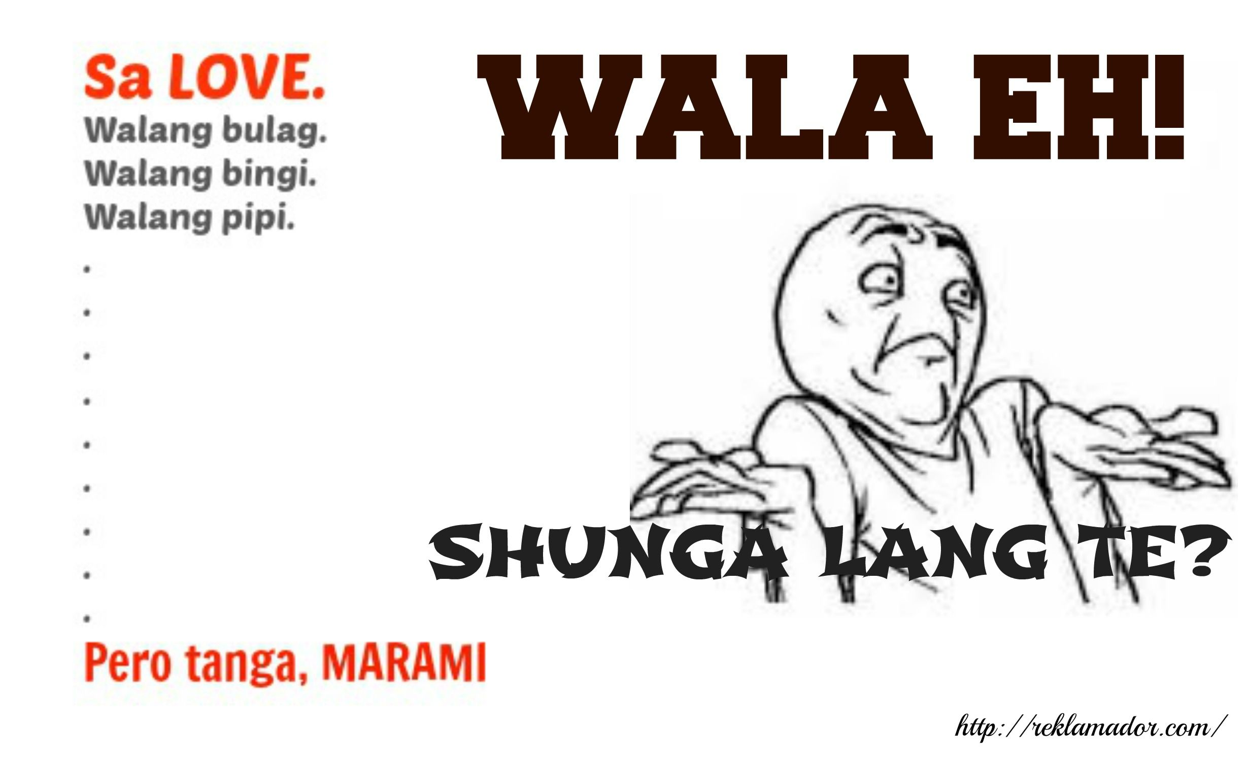 Funny-Facts-About-Love-Tagalog-4.jpg (2459×1500) | Tagalog ...