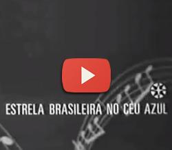 Dez Propagandas Natalinas Antigas | Propagandas Antigas