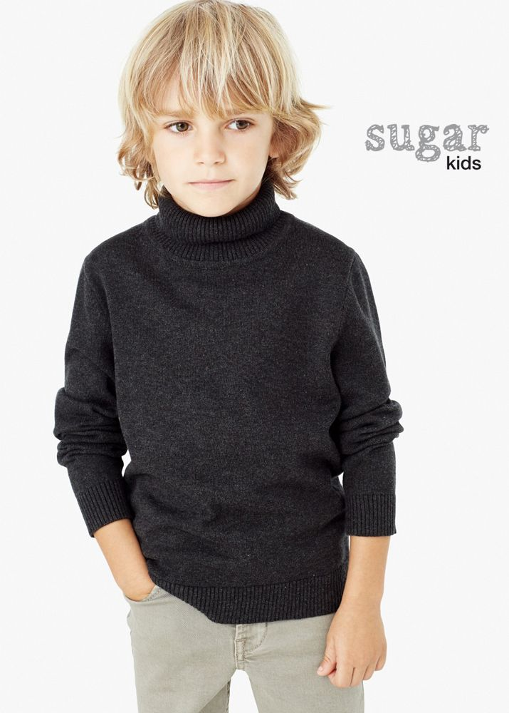Eric de sugar kids para mango sugar kids for mango ni os estilos para ni os y ni as modelos - Monalisa moda infantil ...