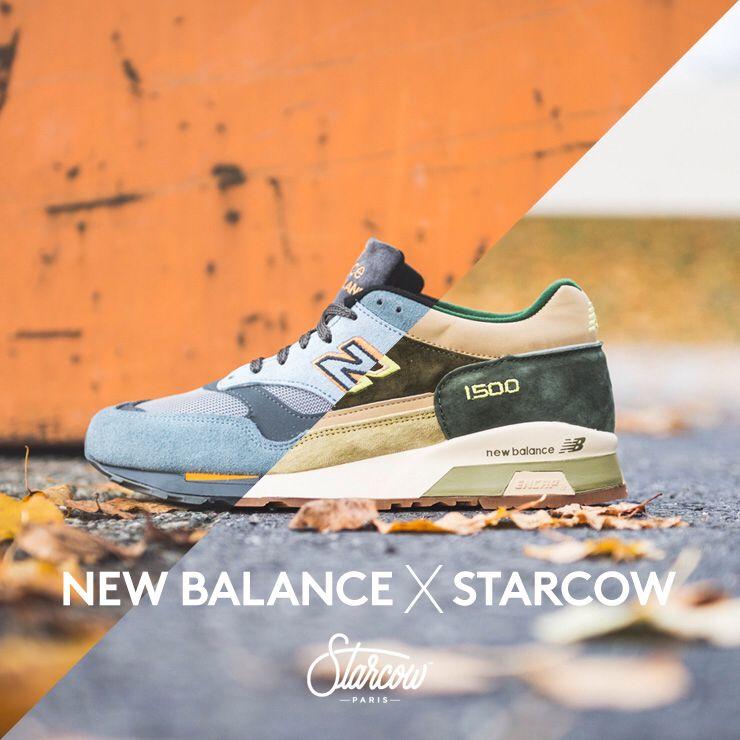 new balance 1500 donna
