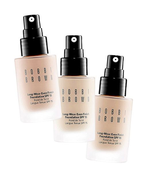 The Best Foundations For Really Really Fair Skin Like Glow In