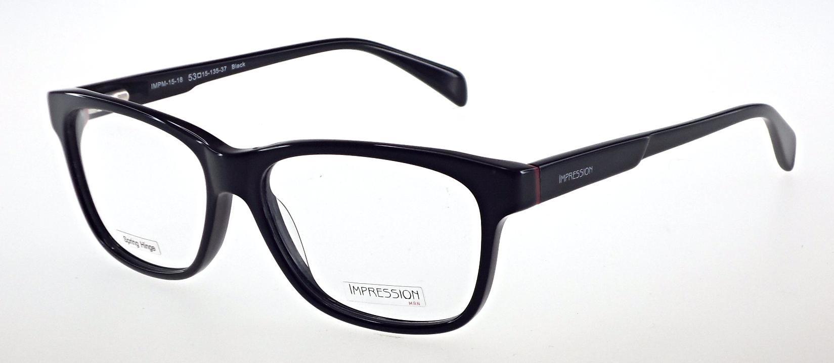 f477c57f27 Men s Eyeglass Frames - Designer Eyeglasses for Men