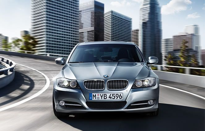 Bmw Malaysia To Launch Special Edition Bmw 3 Series Variants Next Weekend Bmw 3 Series Sedan Bmw Car Wallpapers