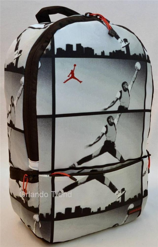 michael jordan laptop case cheap   OFF76% The Largest Catalog Discounts f6af340b574bf