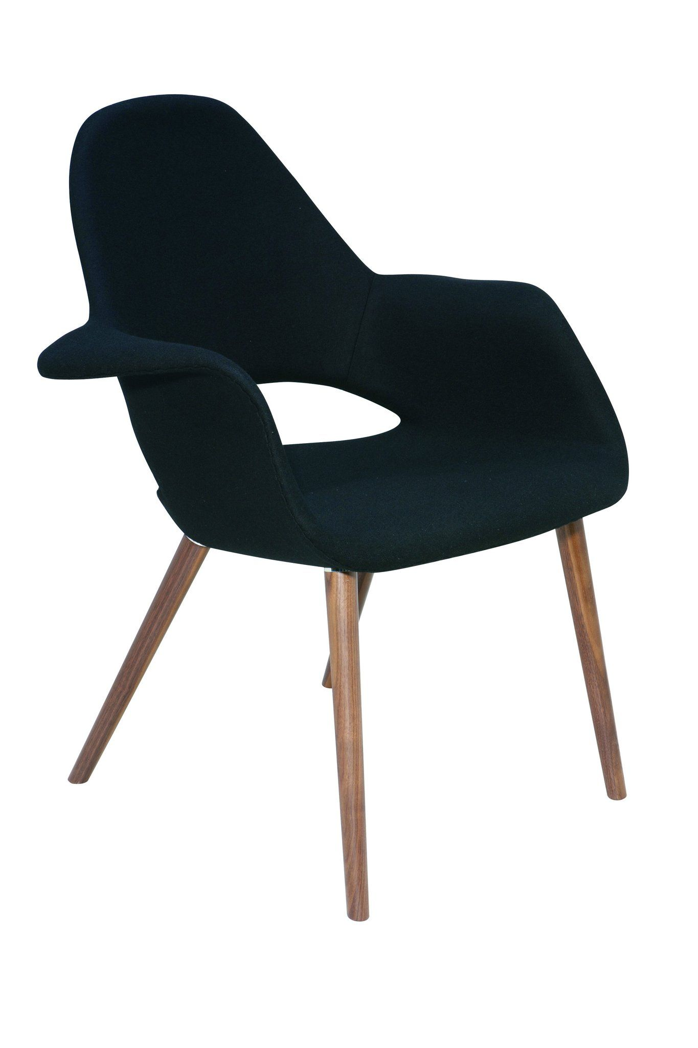 Etonnant Jesse Lounge Chair In Various Colors Design By Nuevo