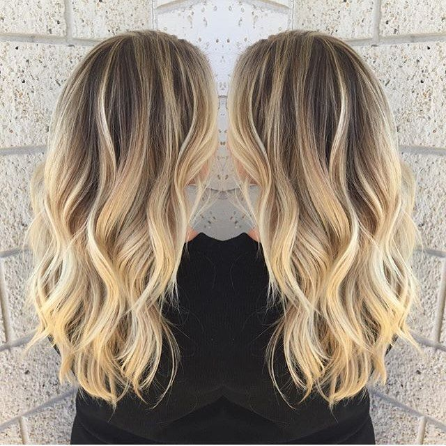 Found on google from pinterest hair goals pinterest mane interest the hair inspiration go to site for the latest in new and now hair color and styles pmusecretfo Choice Image