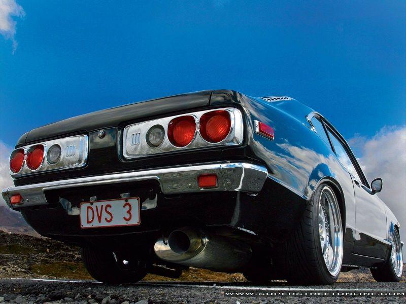 super street magazine | ... automotive jdm super street magazine ...